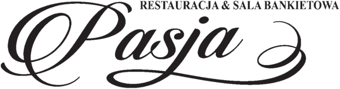 Restauracja Pasja Płock